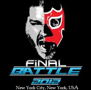 Final-Battle1