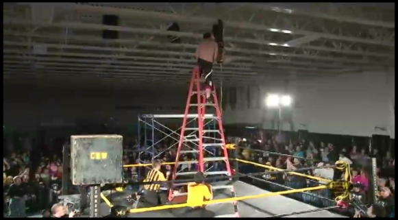 CZW Cage of Death 14.mp4_001091821