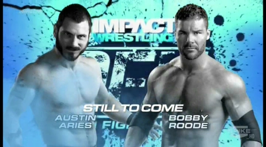 iMPACT.Wrestling.2012.12.27.HDTV.x264-NWCHD.mp4_001998229