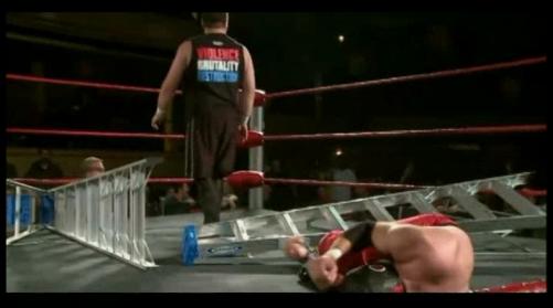 LadderFB.Wrestling.Obsessed.WordPress.com.avi_000655554