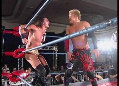 PAC.vs.Tozawa.Febrero.2012.Open.The.Golden.Gate.mp4_001017491
