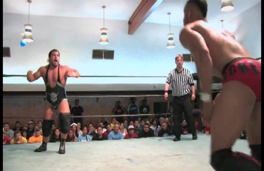PWG.2012.09.02.BOLA.Night2.mp4_006365692