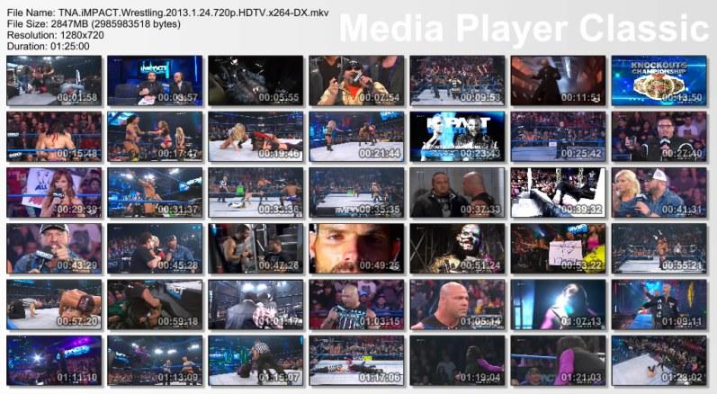 TNA.iMPACT.Wrestling.2013.24