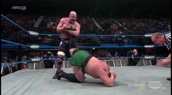 TNA.iMPACT.Wrestling.2013.2.14.720p.HDTV.x264-DX.mkv_001889720