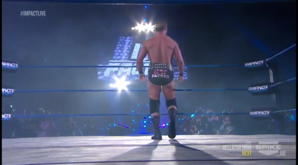 TNA.iMPACT.Wrestling.2013.2.14.720p.HDTV.x264-DX.mkv_004034329