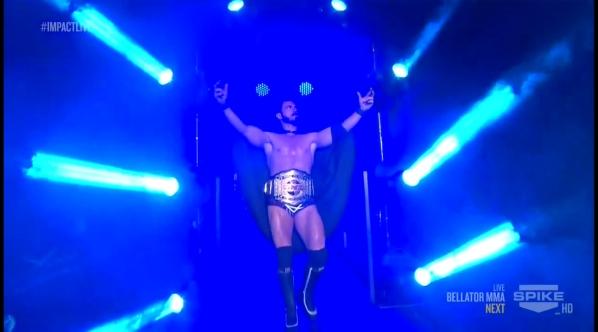 TNA.iMPACT.Wrestling.2013.2.14.720p.HDTV.x264-DX.mkv_004061256