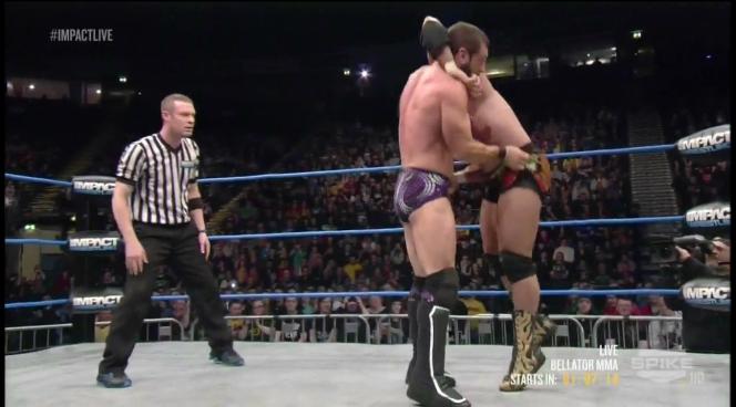 TNA Impact Wrestling HDTV 2013-01-31 720p H264 AVCHD-SC-SDH.mp4_002255802