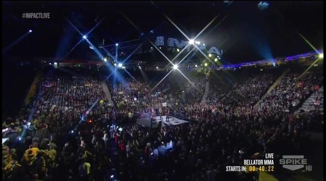TNA Impact Wrestling HDTV 2013-01-31 720p H264 AVCHD-SC-SDH.mp4_003394761