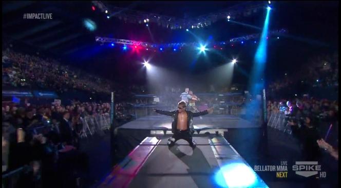 TNA Impact Wrestling HDTV 2013-02-21 720p H264 AVCHD-SC-SDH.mp4_001673715