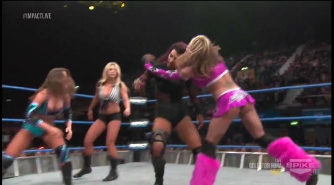 TNA Impact Wrestling HDTV 2013-02-21 720p H264 AVCHD-SC-SDH.mp4_002431186