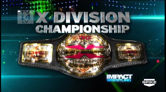 TNA Impact Wrestling HDTV 2013-02-21 720p H264 AVCHD-SC-SDH.mp4_003684704
