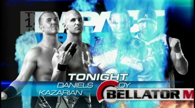 impact.wrestling.2013.02.28.720p.hdtv.x264-kyr.mkv_002304302