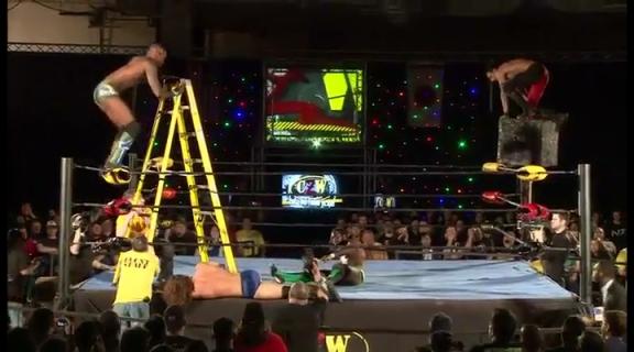 01.AerialAsault.Wrestlingobsessed.Wordpress.com.mp4_000930406