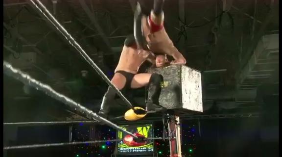 01.AerialAsault.Wrestlingobsessed.Wordpress.com.mp4_001037147
