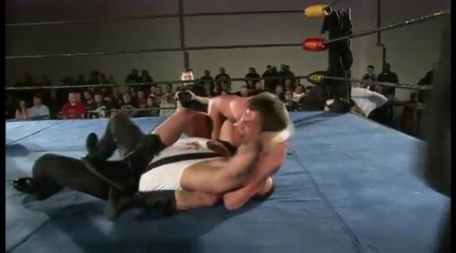03.8ManTagTeam.Wrestlingobsessed.Wordpress.com.mp4_000736442