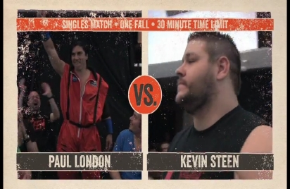 01.London.vs.Steen.ASW9.N1.by.Acid99.mp4_000003303