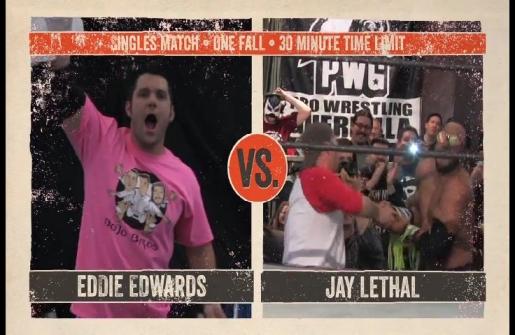 03.Lethal.vs.Eddwards.WrestlingObsessed.WordPress.com.mp4_000001201