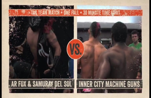 04.InerCity.vs.Fox.DelSol.Wrestling.Obsessed.Word.Press.com.mp4_000006673