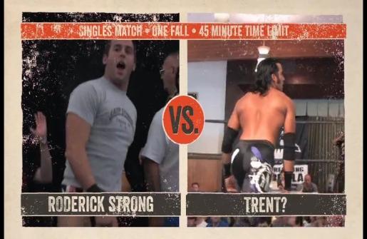 05.Roddy.vs.Trent.Wrestling.Obsessed.Word.Press.com.mp4_000001768