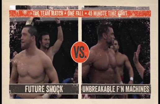 06.FutureShock.vs.UnbreakableMachines.by.Acid99.mp4_000003603