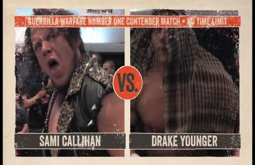 07.Younger.vs.Callihan.WrestlingObsessed.wordpress.com.mp4_000002468
