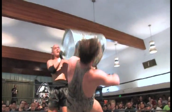 07.Younger.vs.Callihan.WrestlingObsessed.wordpress.com.mp4_000375043