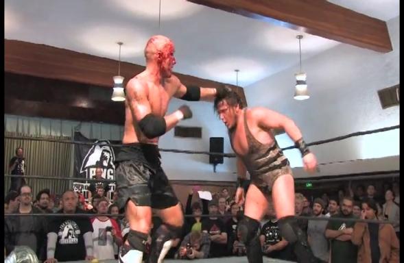 07.Younger.vs.Callihan.WrestlingObsessed.wordpress.com.mp4_001114186
