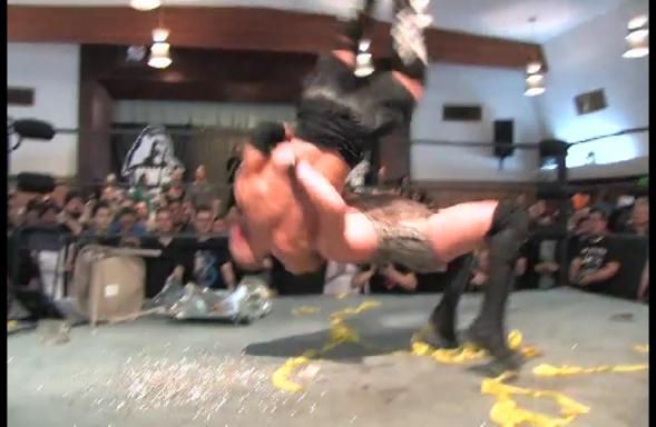 07.Younger.vs.Callihan.WrestlingObsessed.wordpress.com.mp4_001128067