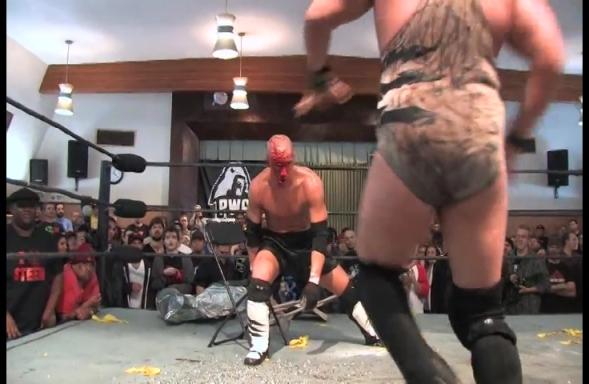 07.Younger.vs.Callihan.WrestlingObsessed.wordpress.com.mp4_001349790