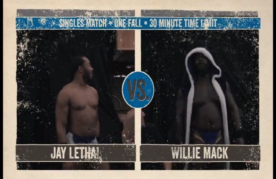 01.Mack.vs.Lethal.ASW9.N2.Wrestling.Obsessed.WordPress.com.mp4_000002068