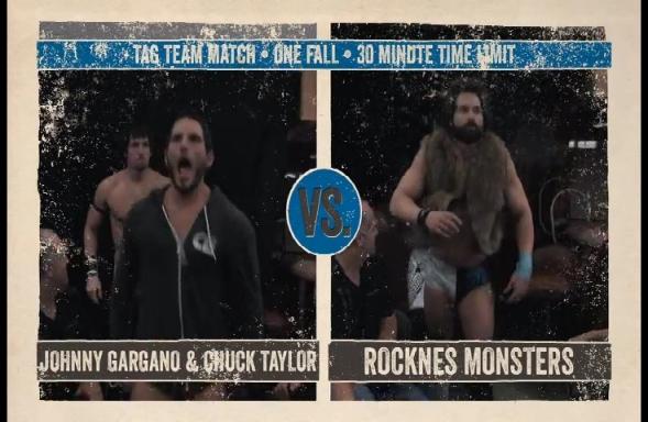 02.Rockness.vs.GargChuck.ASW9.N2.Wrestling.Obsessed.Wordpress.com.mp4_000000834