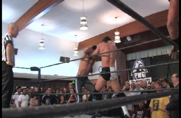 02.Rockness.vs.GargChuck.ASW9.N2.Wrestling.Obsessed.Wordpress.com.mp4_000222391