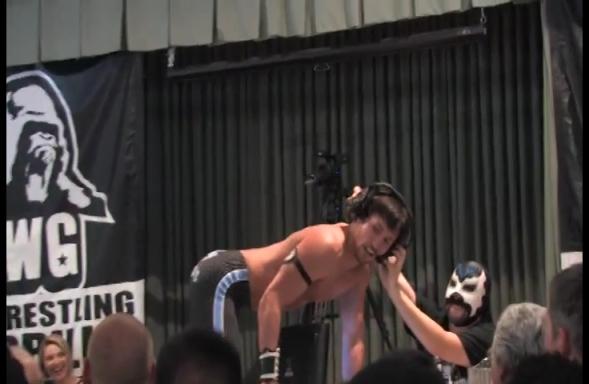 02.Rockness.vs.GargChuck.ASW9.N2.Wrestling.Obsessed.Wordpress.com.mp4_000785225