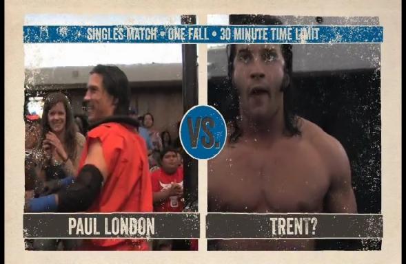 03.London.vs.Trent.Wrestling.Obsessed.WordPress.mp4_000002769