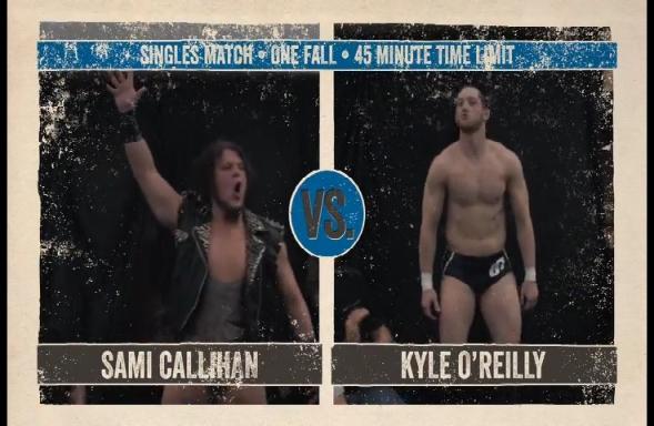 06.Kyle.vs.Sami.ASW9.N2.Wrestling.Obsessed.WordPress.com.mp4_000001534