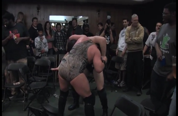 06.Kyle.vs.Sami.ASW9.N2.Wrestling.Obsessed.WordPress.com.mp4_000645181
