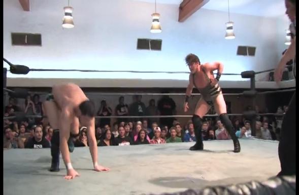06.Kyle.vs.Sami.ASW9.N2.Wrestling.Obsessed.WordPress.com.mp4_000789794