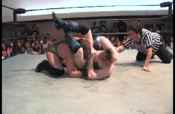 06.Kyle.vs.Sami.ASW9.N2.Wrestling.Obsessed.WordPress.com.mp4_001257330