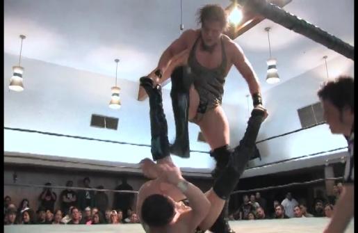 06.Kyle.vs.Sami.ASW9.N2.Wrestling.Obsessed.WordPress.com.mp4_001552260