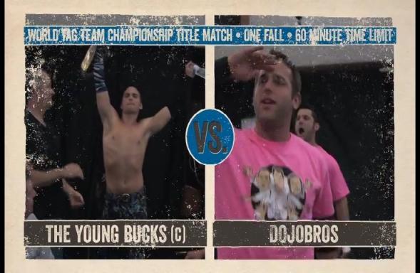 07.Bux.vs.Dojo.Bross.Wrestling.Obsessed.Word.Press.mp4_000001301