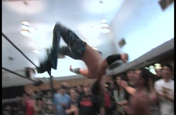 07.Bux.vs.Dojo.Bross.Wrestling.Obsessed.Word.Press.mp4_000789194