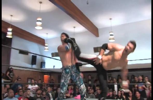 07.Bux.vs.Dojo.Bross.Wrestling.Obsessed.Word.Press.mp4_000809314