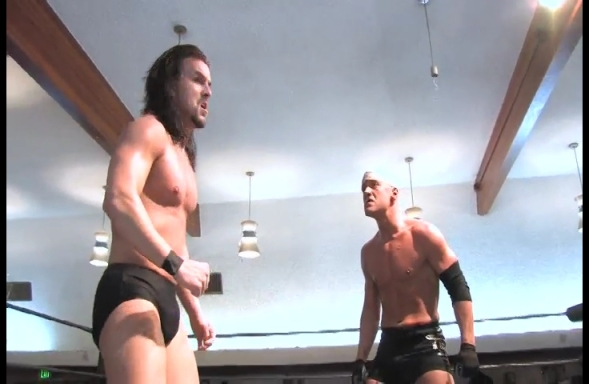 08.Cole.vs.Younger.ASW9.N2.by.Acid99.mp4_001135675