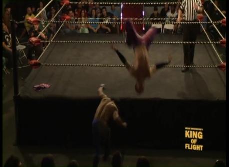 Fox.vs.NickJ.KOF.Wrestling.Obsessed.Word.Press.mp4_000194767