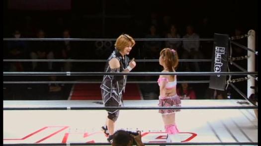 Kazuki.vs.RabbitMiu.JWP.07.Abril2013.Wrestling.Obssesed.WordPress.com.avi_000003436