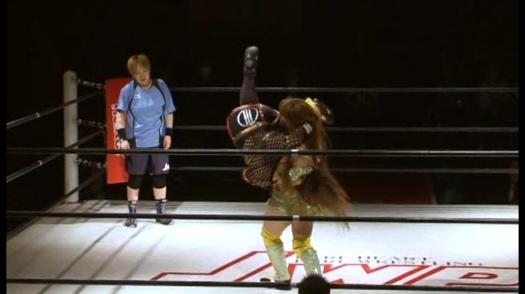 Nakamori.&.Morii.vs.Jumonji.Sisters.JWP.07.Abril2013.avi_000718751