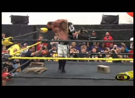 Naptown.Dragons.vs.Nation.of.Intoxication.CZW.Proving.Grounds.2013.mp4_000572607