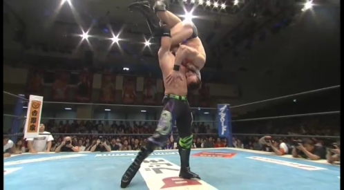 Prince.Devitt vs. Alex.Shelly.NJPW Best.Of.The.Super Junior.XX.Finals [09.06.2013].subido por Acid99..mp4_001138837