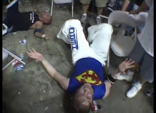 Hero.vs.Homicide.2003.IWA-MS.Wrestling.Obsessed.Wordpress.com.avi_001219652