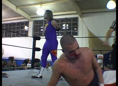 Hero.vs.Kingston.2007.IWA.TPI.Wrestling.Obsessed.WordPress.avi_000750784